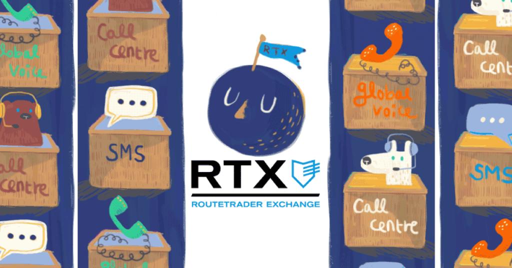RTX | Boost & Co | Venture Capital Fund