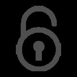 Market Access Icon | RTX