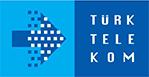 TURK TELE KOM | RTX