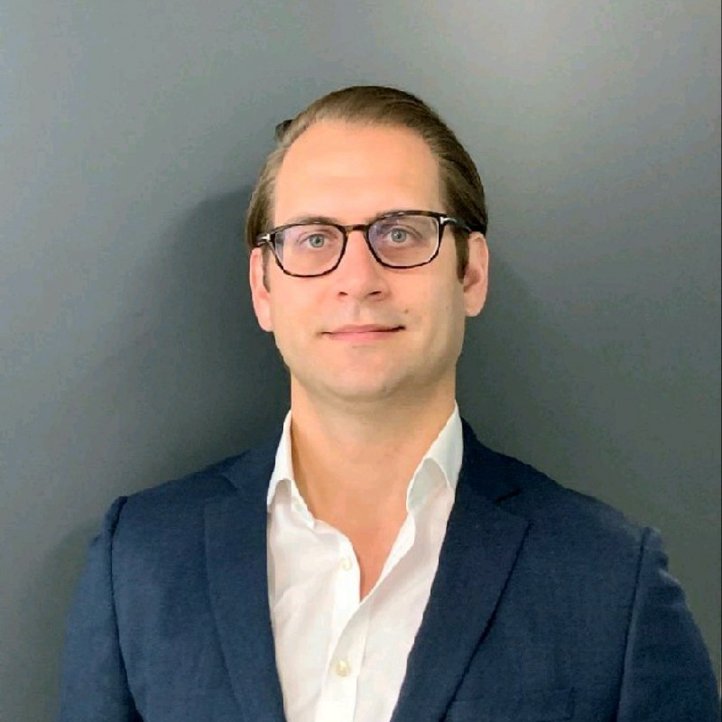 RTX Chief Financial Officer   Craig Chapman