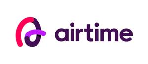 Airtime Logo | RTX